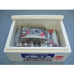島根県宍道湖の「大粒しじみ(大和シジミ)」(冷凍品)250gX5パック(送料込)