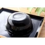 高級丹波黒豆ゼリー1ケース(90gx12)(黒豆ゼリー)