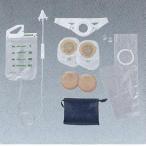 【クイック出荷対象製品】アルケア社 コロクリンPC用ドレーンチューブ 13414 洗腸装具