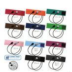 【あすつく】 1年保証付送料無料選べる11色 アネロイド血圧計新製品  フォーカルFC-100V