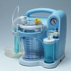 吸引器 スマイルケア KS-1000 特典:2個ガラスオリーブ管+オリーブ管洗浄ブラシ smtb-s  管理   HLS_DU   fsp2124-6m
