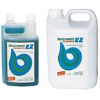 インスルネット(酵素洗浄剤)   5L