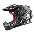 軽量バイクヘルメット安全規格ヘルメットバイク用ヘルメット大人気オフロードバイクヘルメット通気性抜群送料無料MLXLXXLゴーグルプレゼント