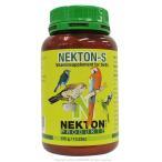 NEKTON S ネクトンS 375g 13.23oz