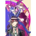 うたの☆プリンスさまっ♪オールスター PSP ソフト Broccoli ULJM06185