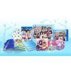 神田川JET GIRLS DXジェットパック 新品 PS4 ソフト