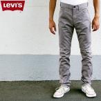 リーバイス メンズ テーパードパンツ ストレッチ タイト スリム ジーンズ ジーパン LEVIS 80810-00L68 510 スキニー フィット