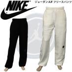 ナイキ バスケ メンズ スウェットパンツ NIKE 355213 ジョーダン AJF フリースパンツ