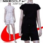ナイキ ゴルフ レディース ウエア NIKE GOLF 402705