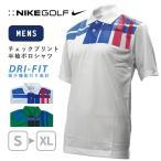 ナイキ ゴルフ メンズ トップス NIKE GOLF 426203 DRI-FIT 半袖 ポロシャツ | ブランド スポーツ 春 夏  吸汗 速乾