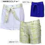 ナイキ ゴルフ レディース ボトムス NIKE GOLF 426995