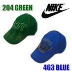 ナイキ キャップ メンズ NIKE 572912 マルチ スポーツ CAP