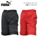 プーマ ゴルフ レディース ハーフパンツ PUMA 900886