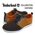 ショッピングTimberland ティンバーランド メンズ カジュアル シューズ Timberland A15AW キリングトン オックスフォード