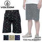 �ܥ륳�� �����奢�� ��� �ϡ��� �ѥ�� VOLCOM A09114JH The Palm Short ���硼�� ���硼�� �ѡ���ĥ