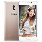 Smartphone Meizu M6 NOTE 5,5\