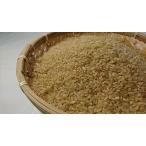 【医者いらず米】【あきたこまち】A玄米30kg【令和2年産】【秋田県産】【送料無料】