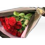 バラの花束 お祝いギフト 大輪のバラ 12本 インポートローズ 高品質で大輪咲きのバラ カラー豊富