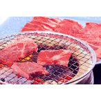 岩手県・いわて短角牛(短角和牛) 焼き肉 (もも・バラ 350g)