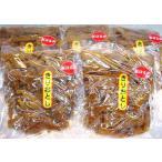 干し芋 和菓子 茨城県産 国産 飛田さんの干しいも 紅はるか 切り落とし500g×5袋まとめ買い 茨城県ひたちなか市、(株)ニチノウ飛田