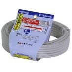 日本アンテナ S4FB10 H