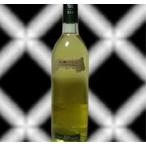 北条ワイン 白 720ml (ワイン)鳥取県産の地酒