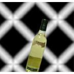 北条ワイン 白 360ml (ワイン)鳥取県産の地酒