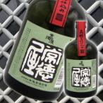 常徳屋 高精白吟仕込み 720ml(麦焼酎)大分県産の地酒