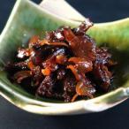 平松食品 しいたけあさり1000g|三河つくだ煮(甘露煮) ご飯のお供 あさりの佃煮 業務用