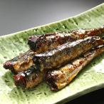 平松食品 いわし甘露煮150g (きらり真空パック)|三河つくだ煮(甘露煮) ご飯のお供