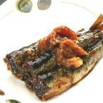 平松食品 梅いわし130g(きらり真空パック)|三河つくだ煮(甘露煮) ご飯のお供 梅干し入り