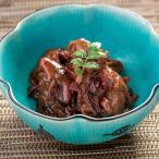 平松食品 広島産大粒かきの生姜煮80g(真空パック)|三河つくだ煮(甘露煮) ご飯のお供 惣菜 牡蠣