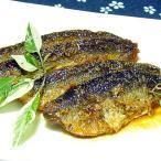 平松食品 明太あご甘露煮110g(きらり真空パック)|三河つくだ煮(甘露煮) ご飯のお供 惣菜 おつまみ