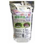 雑草坊主の勝利(CY): 農薬系薬剤不使用の即効性除草剤