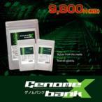 Genome bank X(ゲノムバンクX)(DS)