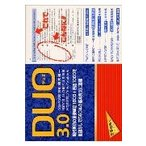 DUO 3.0 単行本