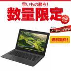 【新品・送料無料】 Acer エイサー AO1-131-F12N/K [Aspire One Cloudbook11.6型/Celeron N3050/HDD32GB/メモリ2GB/ドライブレス/Windows10 Home64ビット]