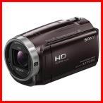 Yahoo!BJYストア新品 SONY ビデオ カメラ Handycam HDR-CX675 ボル ドーブラウン 光学30倍HDR-CX675 (T) (ボルドーブラウン) ※即納可能商品