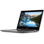 【新品・送料無料】DELL デル ノートパソコン MI33C-7HHB(Office付き)【即納可能商品】