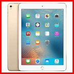 アップル iPad Pro 9.7インチ Wi-Fiモデル 32GB MLMQ2J/A タブレットPC