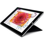 【展示品・送料無料】マイクロソフト Microsoft Surface 3 MSSAAY [10.8 インチ/ Atom x7/64GB /Office付き/ SIMフリー(4G LTE対応)]【即納可能商品】