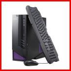 【新品・送料無料】マウスコンピューター  モニタ無 ゲーミングデスクトップパソコン PCMI67G97W1H16C [Windows10/i7-6700/GTX970/8GB/HDD1TB+SSD120GB]
