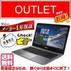 【展示品・送料無料】ASUS VivoBook R416SA R416SA-3050 【即納可能商品】