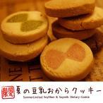 【訳あり・割れ】お試し 250g ダイエットクッキー わけあり  豆乳おからゼロクッキー 豆乳おからクッキー 325111-250