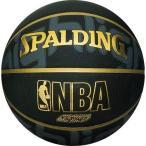 SPALDING(スポルディング) バスケットボール ゴールドハイライト 5 83-362J