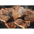 焼肉セット/焼き肉用肉詰め合わせ 〔3kg〕 味付牛カルビ・三元豚バラ・あらびきウインナー〔代引不可〕