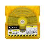 (まとめ) カール事務器 トリマー替刃 ミシン目TRC-610 1個 〔×10セット〕