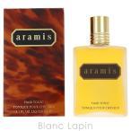 アラミス ARAMIS ヘアトニック 120ml [001721]