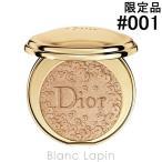 ショッピングディオール クリスチャンディオール Dior 【スプレンダー】ディオリフィックパウダー #001 スプレンダー 6g [323703]