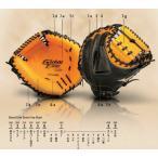 ゴムソフト カスタムミット 一塁手用 グローバルエリート 一般用 ミズノ 受注生産